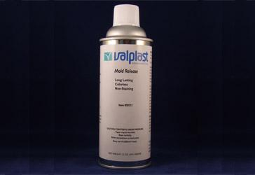 Mold Release Spray
